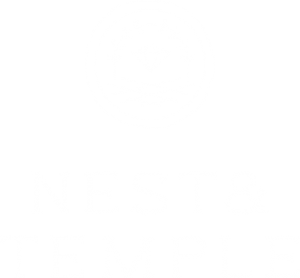 Nest & Temple